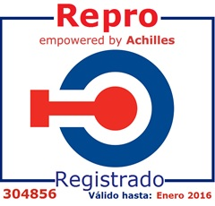 ACHILLES_REPRO
