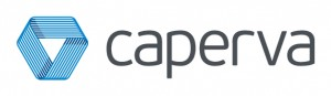 Logo-caperva