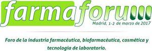 farmaforum2017
