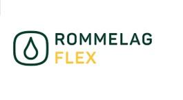ROMMELAG FLEX