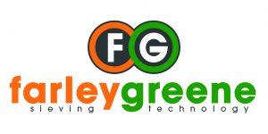 Farleygreene_logo